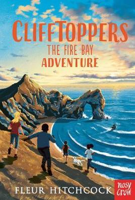 Clifftoppers