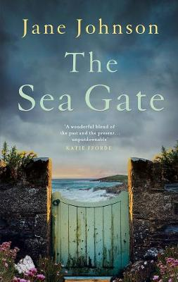 Catalogue record for The sea gate