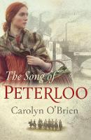 The Song Of Peterloo