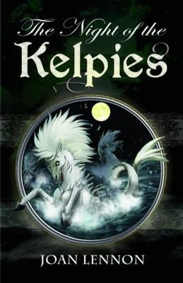 The Night Of The Kelpies