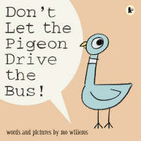 Catalogue link for Don't let the pigeon drive the bus