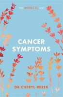 Managing Cancer Symptoms