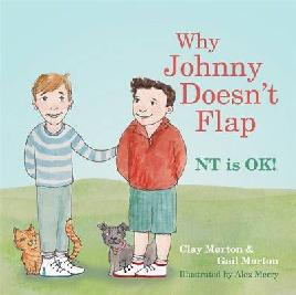 Why Johnny Doesn't Flap