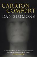 Carrion Comfort