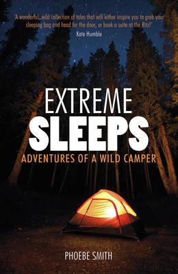 Catalogue link for Extreme sleeps