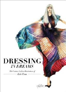 Catalogue record for Dressing in dreams
