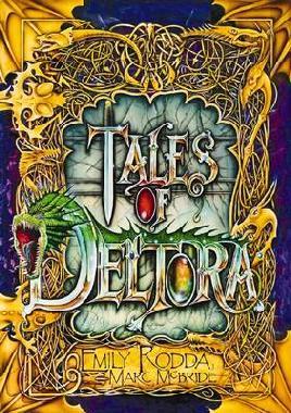Tales of Deltora