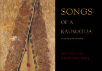 Songs of a kaumātua