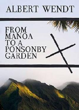 From Mānoa to A Ponsonby Garden