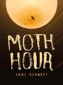 Catalogue search for Moth hour