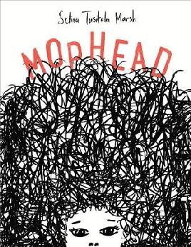 Catalogue search for Mophead