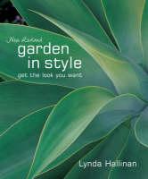 New Zealand Garden in Style