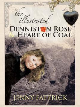 The Illustrated Denniston Rose