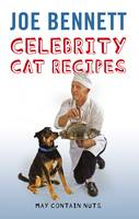 Celebrity Cat Recipes