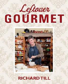 Leftover Gourmet