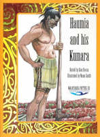 Haumia and His Kumara