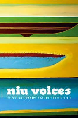 Niu Voices