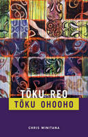 Catalogue record for Tōku reo, tōku ohooho