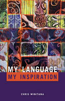 Catalogue record for My language, my inspiration