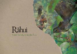 Rāhui