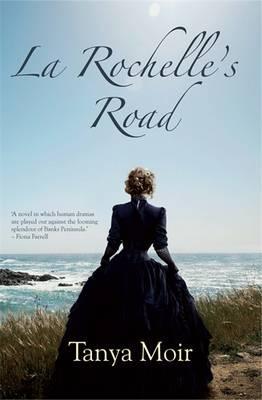 La Rochelle's Road