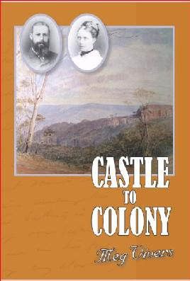 Castle to Colony