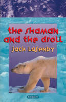 The Shaman and the Droll