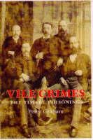 Vile Crimes