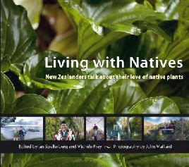 Living With Natives