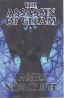 The Assassin of Gleam