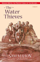 Cover image for The Water Thieves