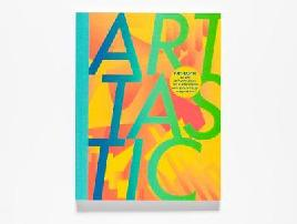Catalogue link for Art-tastic