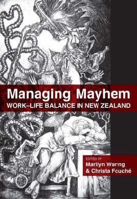 Managing Mayhem