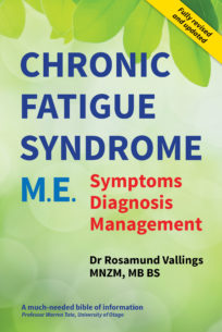 Chronic Fatigue Syndrome/M.E