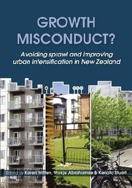 Growth Misconduct?