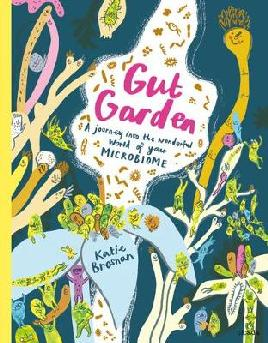 Gut Garden