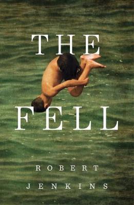 The Fell