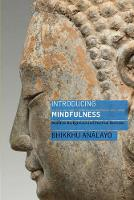 Introducing Mindfulness