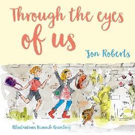 Through the Eyes of Us