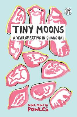 Tiny Moons