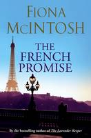 Cover image for The French Promise