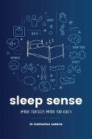 Catalogue record for Sleep sense