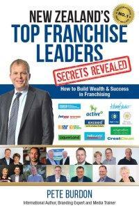 New Zealand's Top Franchise Leaders Secrets Revealed