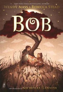 Catalogue link for Bob