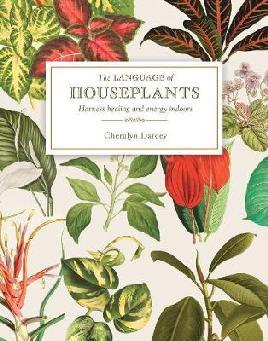The Language of Houseplants
