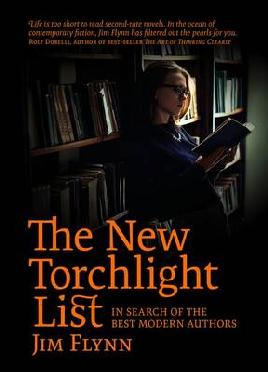 The new torchlight list
