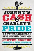 Johnny's Cash & Charley's Pride