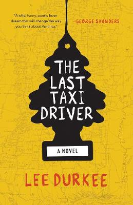 Catalogue record for The last taxi driver