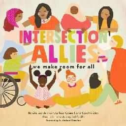 Catalogue record for Intersection allies