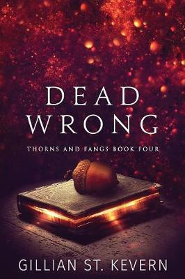 Catalogue link for Dead wrong